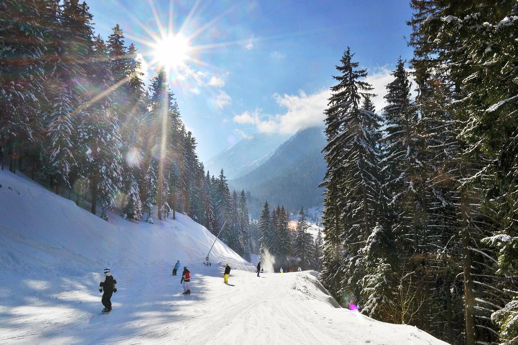 меге белая онлайн лыжный курорт в болгарии банско открывшейся странице увидите